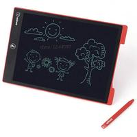 Xiaomiyoupin Wicue 12 Inch LCD Writing Tablet Digital Drawing Board Portable Electronic Handwriting Pad with Stylus Pen Painting