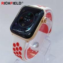 Z7 Smart Bracelet Women IP68 Smartband Watch Sport Fitness Tracker Blood Pressure Pulsera Inteligente Band Wristband