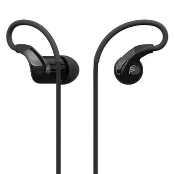 Fidue A71 Ti Titanium Version Coaxial Double Moving Ring Dynamic 2DD Hifi Music Studio Monitor In-ear Earphones Earbuds 1