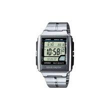 Наручные часы Casio WV-59DE-1A мужские кварцевые