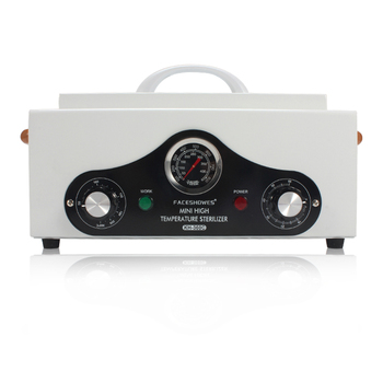 220-240 V 高温殺菌超音波クリーナー消毒キャビネット殺菌洗浄家電送料無料