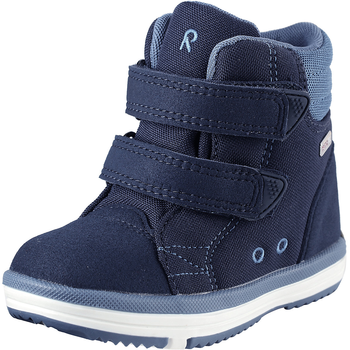 REIMA Boots 8624761 For Boys Spring Autumn Boy  Children Shoes