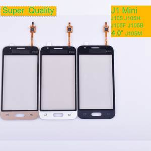 Touchscreen J105 Samsung Galaxy Panel-Sensor Digitizer Glass for Mini J105/J105h/J105f/..