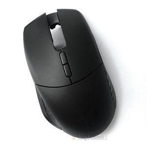 Верхняя оболочка/крышка/Внешний чехол для Ra zer Basilisk эргономичная игровая мышь Chroma FPS
