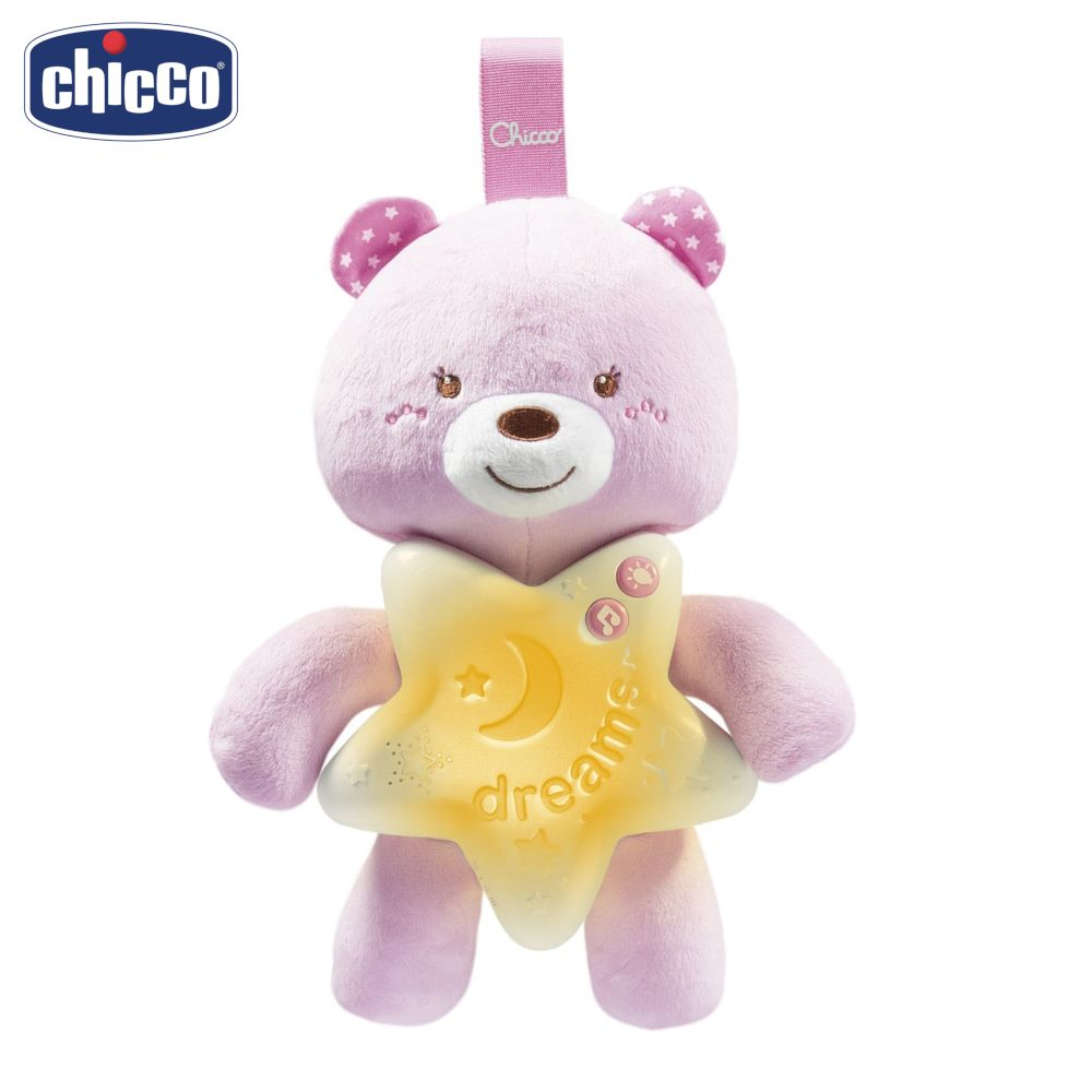 Baby Rattles & Mobiles Chicco 90750 Educational for kids Baby & Toddler Toy children Babies 55cm full body silicone reborn girl baby doll toy 22inch newborn bebe princess toddler babies doll birthday gift child bathe toy