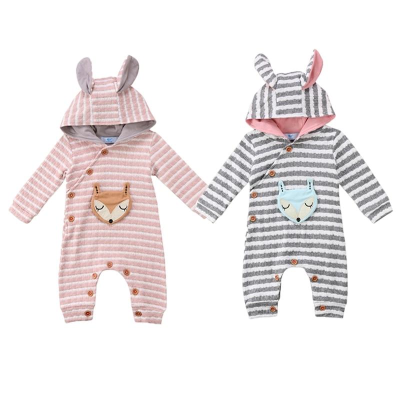 67fba755f00d3 Worldwide delivery newborn baby romper hood in NaBaRa Online