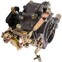 Top Quality Carburetor Replacement for Suzuki Samurai Assembled 1986 1987 1988