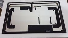 Новый ЖК-дисплей LM215UH1 SD A1 SDA1 для A1418 iMac 21,5 »4 K ЖК-экран со стеклом iMac retina 21,5″ 2015