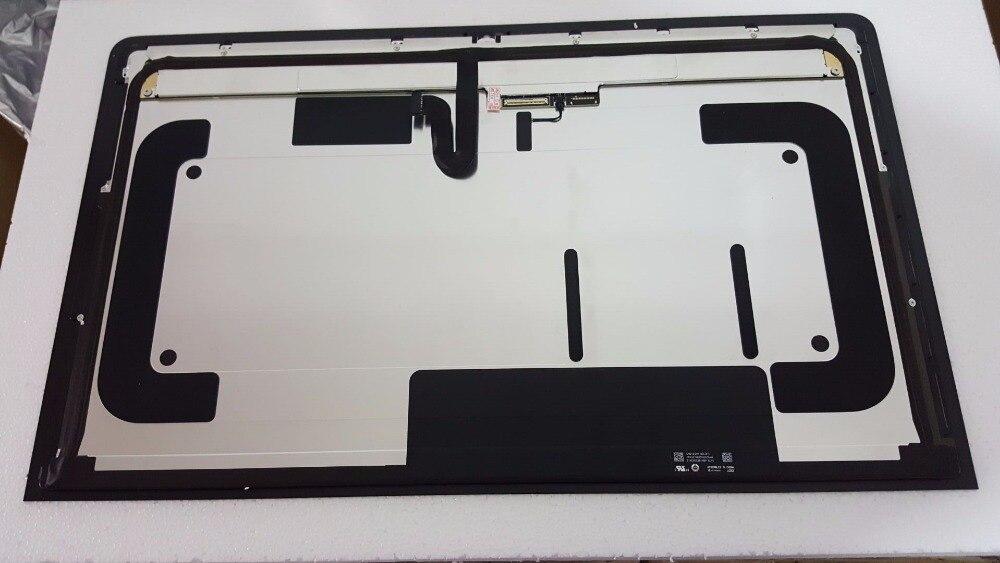 Novo Display LCD LM215UH1 SD A1 SDA1 para iMac 21.5 ''4 A1418 K Tela LCD com Vidro iMac Retina 21.5