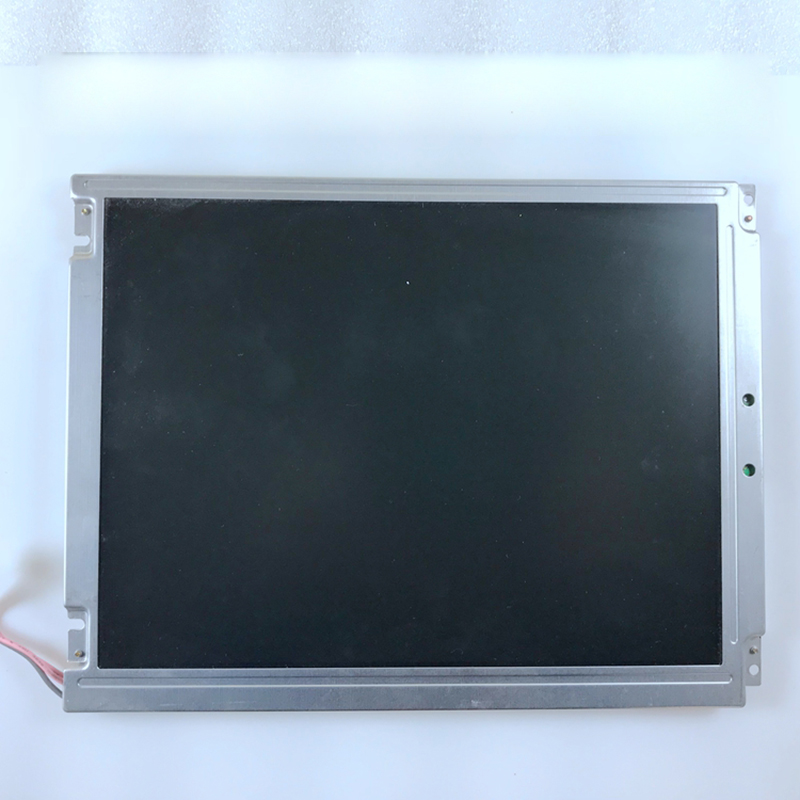 12.1/'/' NEC NL8060BC31-17 800x600 industrial LCD Display Panel Replacement