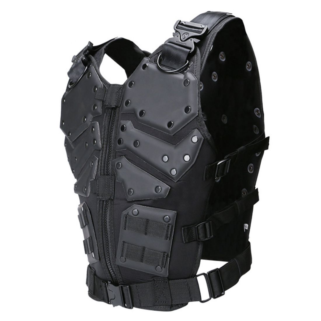 TF3 Special Forces outdoors tactics accessories for Airsoft Body Armor for 170-185cm military Outdoor Hunting sports activitiesTF3 Special Forces outdoors tactics accessories for Airsoft Body Armor for 170-185cm military Outdoor Hunting sports activities