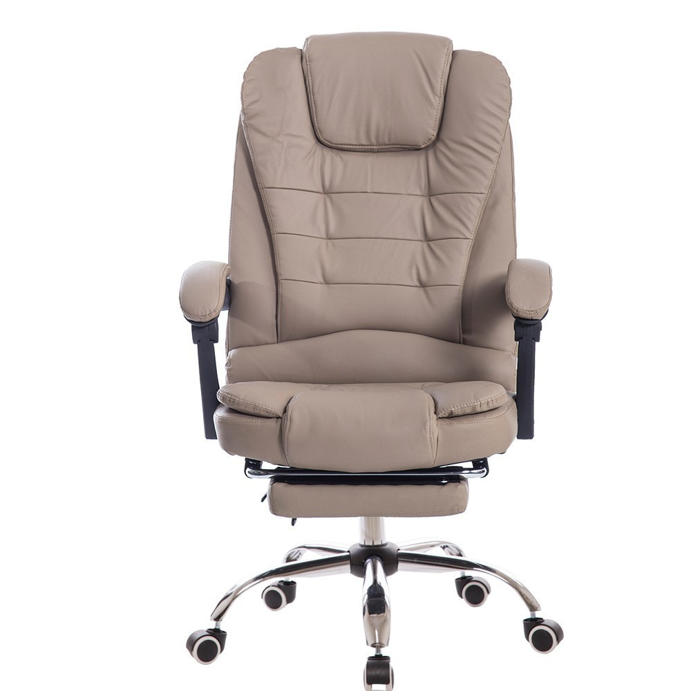 Купить с кэшбэком Household Armchair Computer Chair Special Offer Staff Chair With Lift And Swivel Function