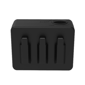 Image 4 - Guitar Tone Completer Sound Opener Simulates the Vibration of Actual Playing Guitar Reache Full Sound Potential