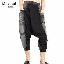 pantalon noir pantalon femme