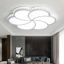 Omicron Modern Led Chandeliers Ceiling Bulbs Crystal Iron For Living Room Suspendsion Lighting Home Fixtures Lamparas