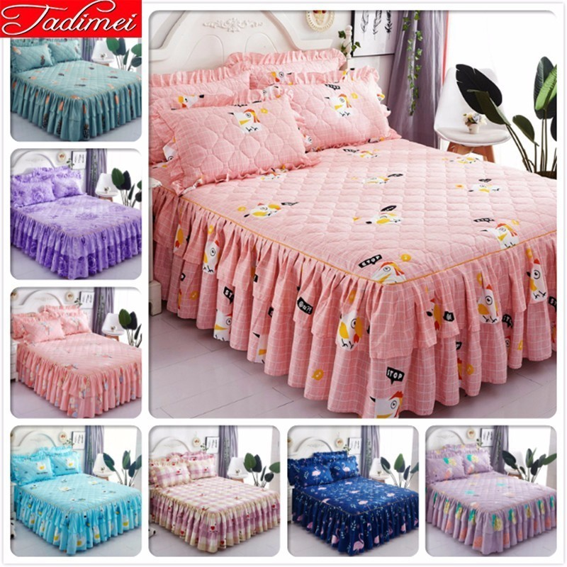 Worldwide delivery bed skirt sheet in NaBaRa Online