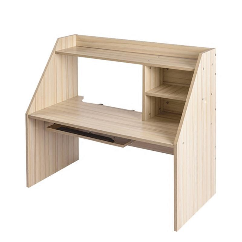 Super Bureau Meuble Lap Tafel Escritorio Bed Biurko Pliante Adjustable FN-91