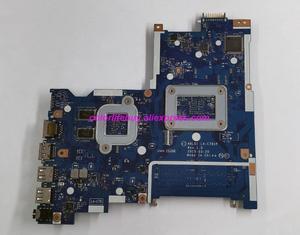 Image 2 - Genuine 818487 501 818487 001 818487 601 R5M330/1GB A6 6310 ABL51 LA C781P Laptop Motherboard for HP 15 AF Series NoteBook PC