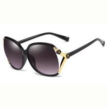 Free Shipping Women Sunglasses Luxury Fashion 7 color Lady oval Sun glasses Coating Reflective UV400 G371