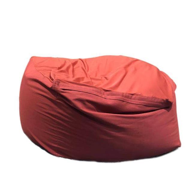 Kanepe Copridivano Tatami Boozled Computador Sandalyeler Puf Koltuk Poef Silla Cadeira Beanbag Sofá Do Saco de Feijão Cadeira Sopro Asiento
