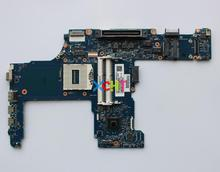 744016-601 744016-501 744016-001 6050A2566301-MB-A04 HM87 for HP ProBook 650 G1 Series Laptop Motherboard Mainboard Tested nokotion for hp probook 440 g1 laptop motherboard 734084 501 12241 1 48 4yw03 011 socket pga 947 for hd8750 ddr3l
