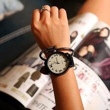 Женские часы модные наручные часы Женские кварцевые наручные часы Топ бренд для женщин часы женские часы Hodinky Montre Femme