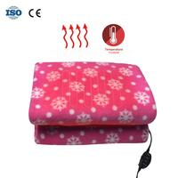 Электро-одеяло