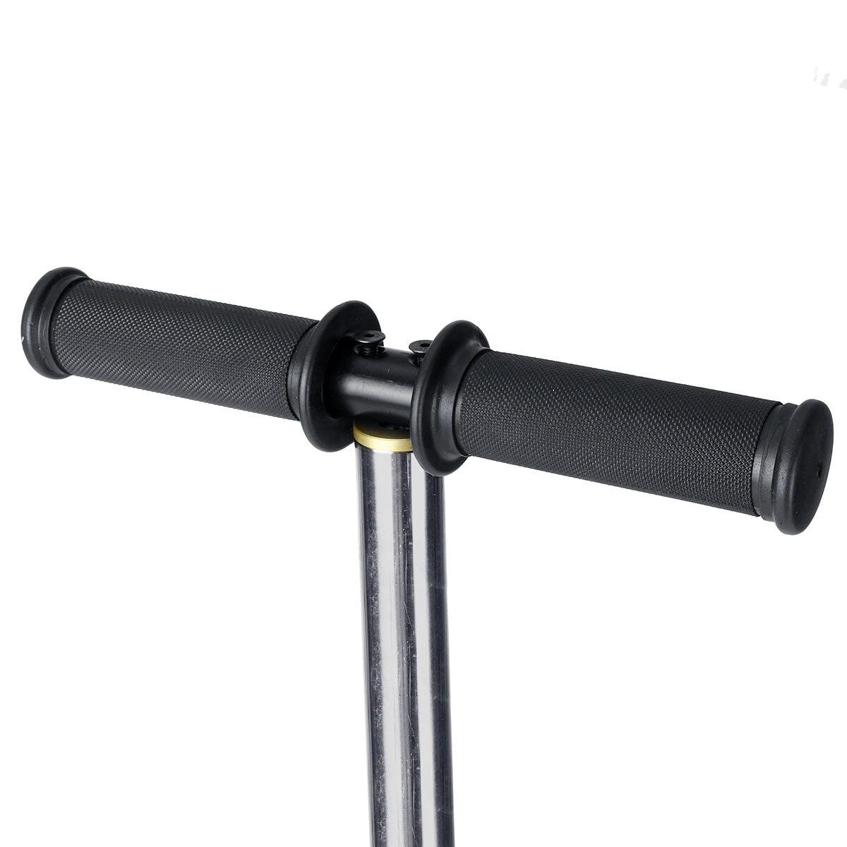 Pour 0.5L plongée sous-marine réservoir de rechange pompe à main oxygène réservoir d'air pompe à main pour SMACO rechange accessoires de respiration sous-marine - 5