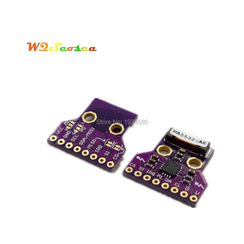Pin Round Besides 7 Pin Trailer Wiring Diagram On Semi 7 Pin