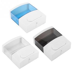 Image 3 - 300 ml ידני נוזל סבון Dispenser קיר רכוב שמפו Sanitizer מיכל Dispensador עבור מטבח אמבטיה יד כביסה