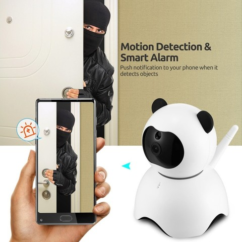 1080 p cameras ip com visao noturna
