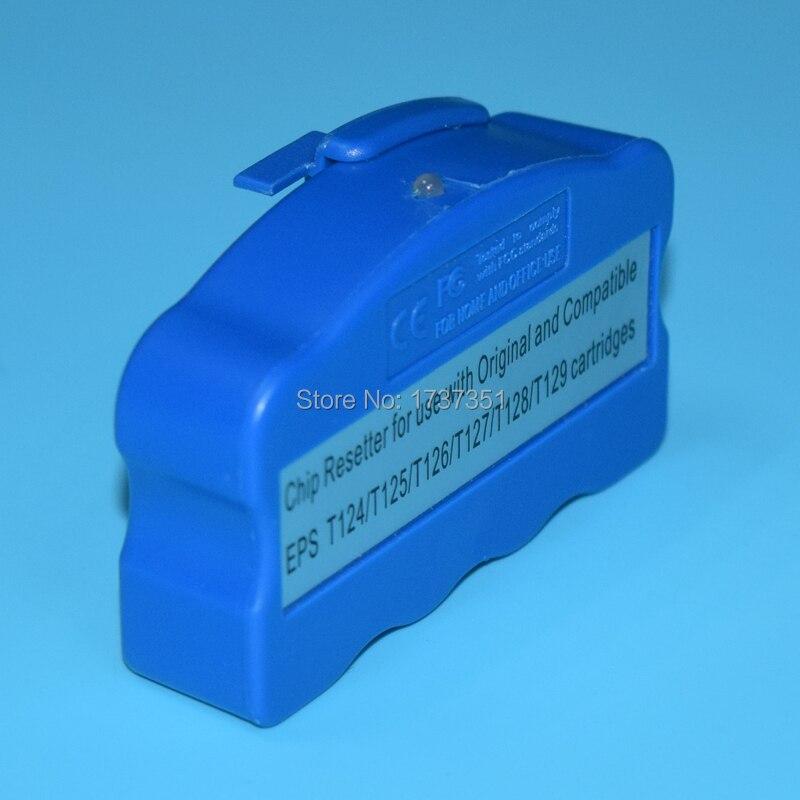 Tanque de Tinta Epson 1800/1390/1400/1430/ R1390/l1800/1500 w Manutenção