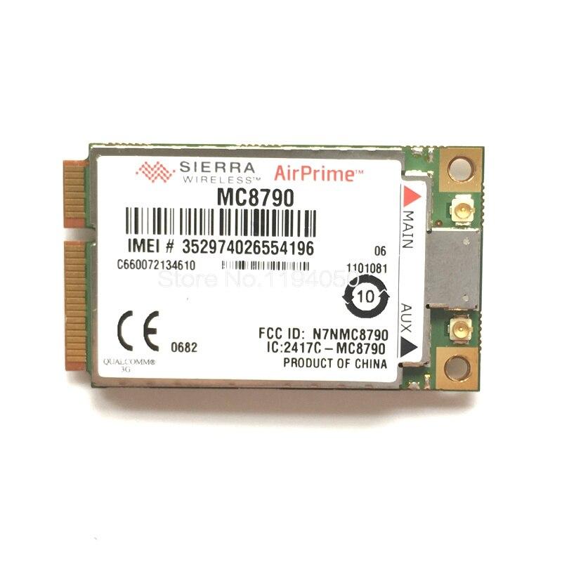 Sim7600e Firmware