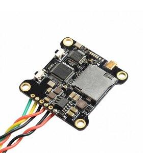 Image 2 - AKK Unendliche DVR VTX 25/200/600/1000mW Power Umschaltbar FPV Sender Unterstützung Smart Audio für drone Quadcopter Teile Accs