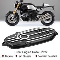 Мотоцикл спереди ДВИГАТЕЛИ для автомобиля чехол основа для броши защиты интимные Аксессуары Универсальный BMW R девять T