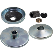 Buy comet torque converter and get free shipping on AliExpress com
