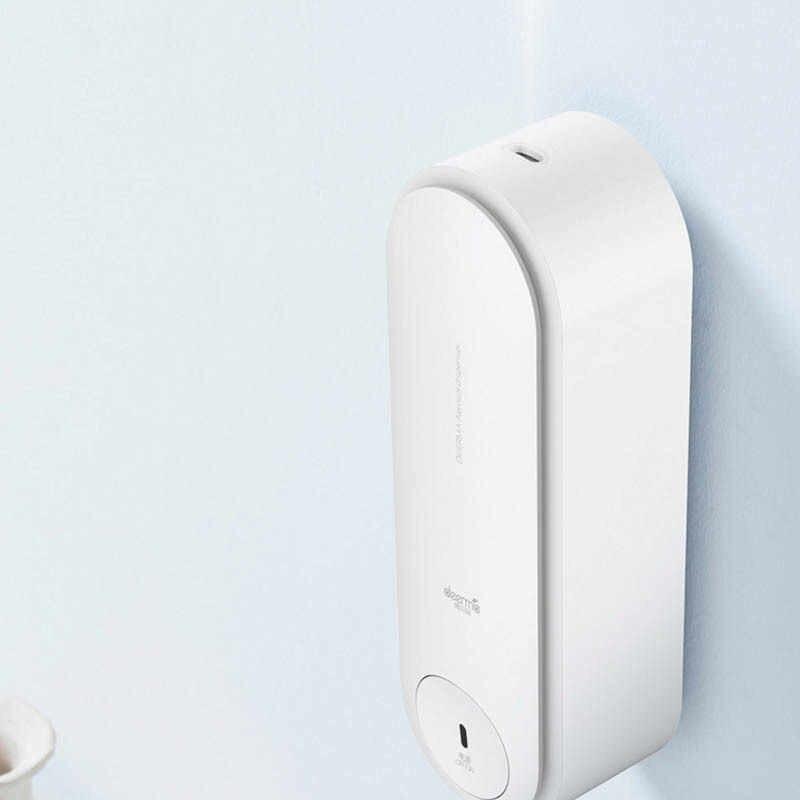 Xiaomi Deerma скользить вверх журнал, дневник, тетрадь две модели Управление аромат прочного ароматный Устранение запаха офисные Семья H30