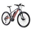 Внедорожный электрический велосипед  два колеса  эклектичный велосипед  переменная скорость  36 В  13AH  350 Вт  Электрический горный велосипед ...