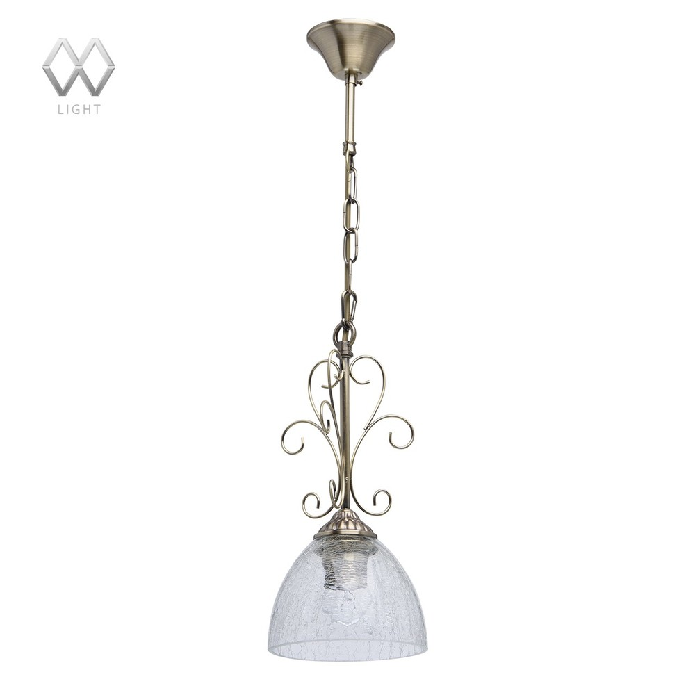 Ceiling Lights Mw-light 481012301 lighting chandeliers lamp Indoor Suspension Chandelier pendant modern led crystal pendant light gu10 hanging lamp indoor decor lighting