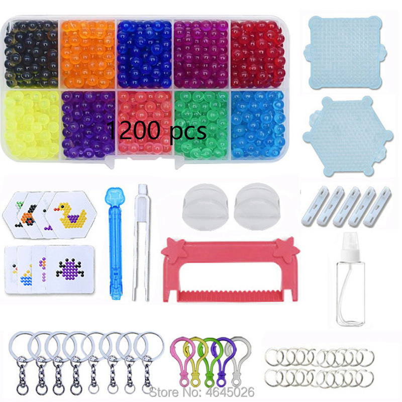 Pet Supplies Hobby Aqua Tweezers.
