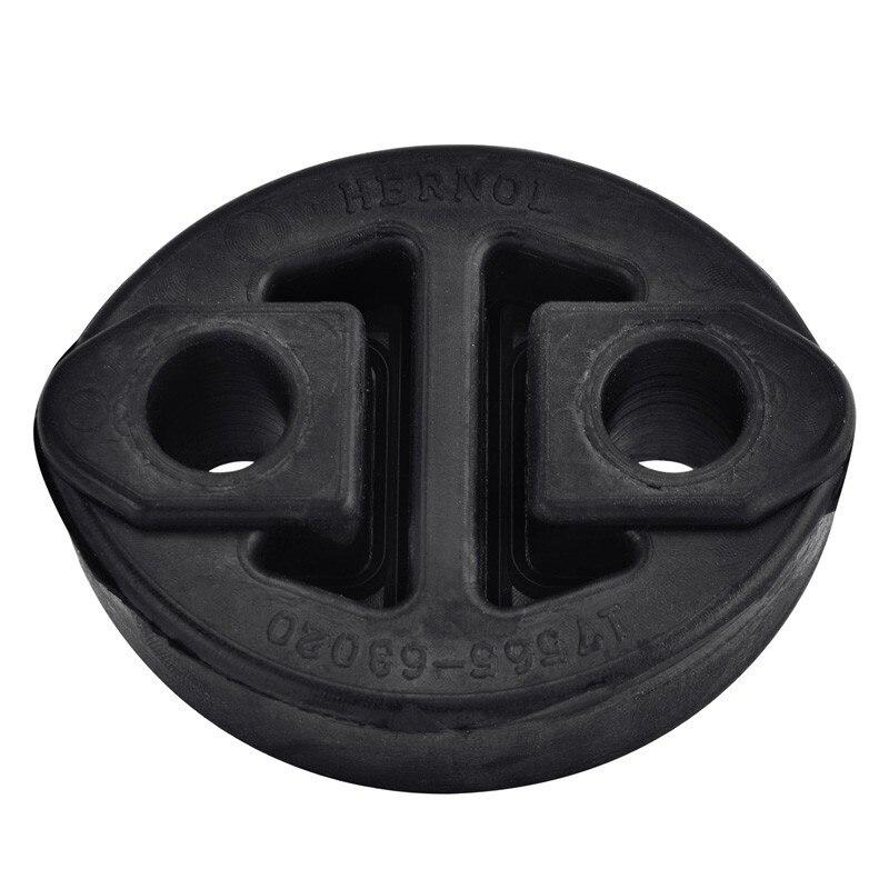 cheapest Tyre Air Pressure LCD Digital Auto Car Motorcycle Air Pressure Tire Tyre Gauge Tester Tool For Auto Car Motorcycle Car-Styling