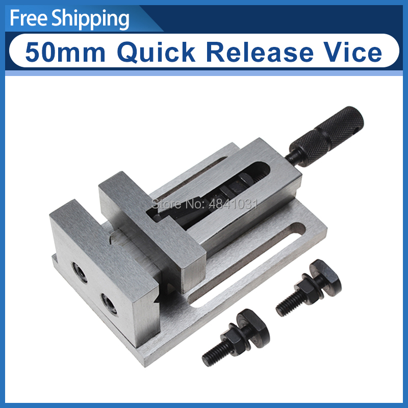 Miniature Bench Table Vise Hobby Small Jewelers Mountable Vice Clamp Tool ☁
