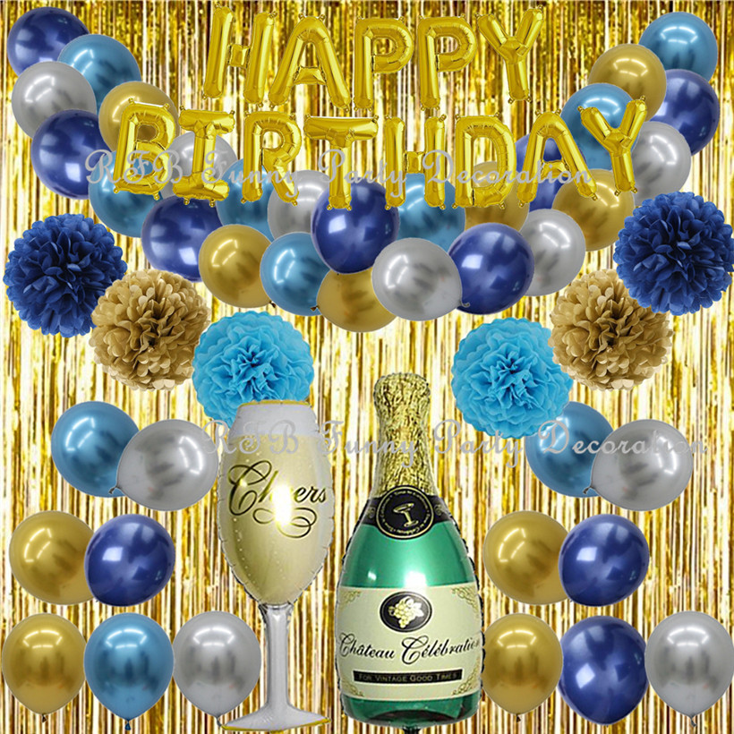 Cheap For All In House Products Sweet 16 Party Decorations In Full Home