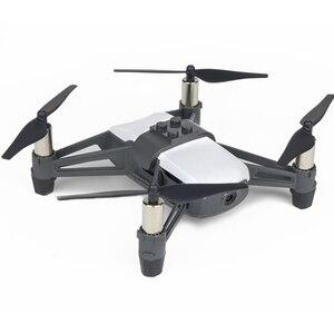 Image 3 - מהיר התקנת Drone מתאם עבור לגו צעצועי Rc Quadcopter אביזרי עבור Tello אוניברסלי ממשק עבור לגו צעצועים