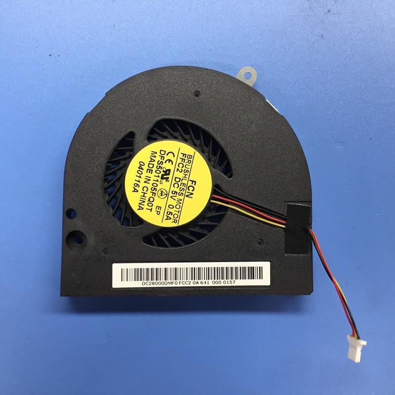 CPU Cooling Fan For Acer Aspire V5-561 V5-561G V5-561P V5-561PG Z5WV2 Laptop Fan