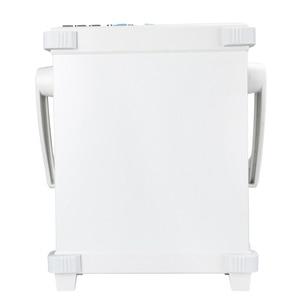 Image 3 - ET4501 l rcベンチトップデジタルブリッジデスクトップl cr l crテスターl crメーター容量抵抗インダクタンス測定