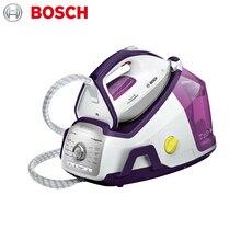 Паровая станция Bosch TDS8040