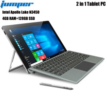 Jumper EZpad Go Tablets 2 in 1 Tablet 11.6 inch Windows 10 A