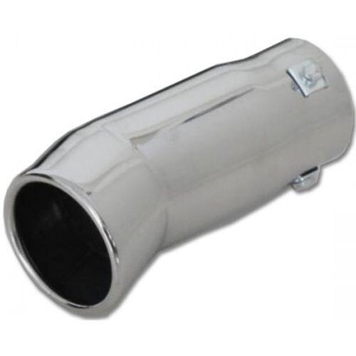 Nozzle for muffler АНТЕЙ AX 228 (000228) xuankun motorcycle accessories gm125 exhaust pipe qs125 e muffler