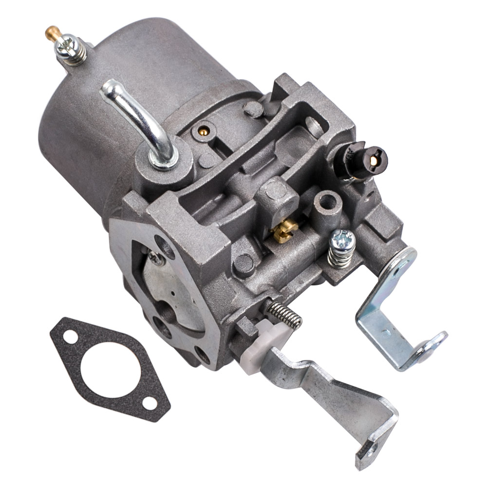 Recommend Carburetor Carb Replaces for Briggs and Stratton 715443 on Sale